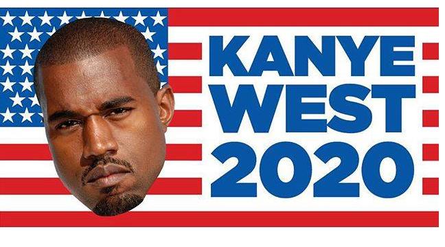 kanye-west-for-president