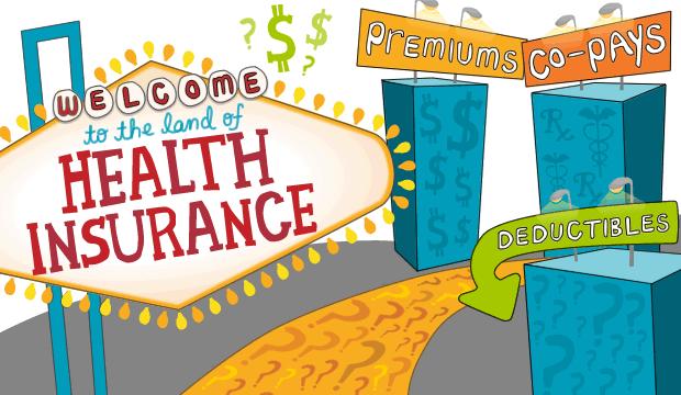 understanding-insurance-large