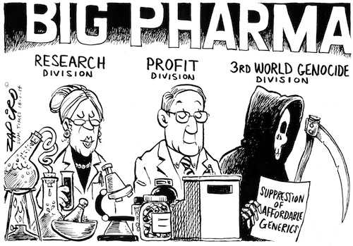 big-pharma-zapiro